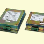 襄阳数据采集分支器供应商电话图片