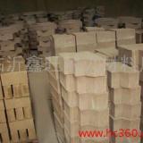 供应盐城市耐火砖,盐城市耐火砖价格,盐城市耐火砖生产厂