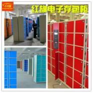 郑州12门存包柜图片