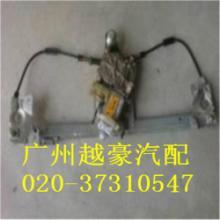 供应沃尔沃XC60玻璃升降器/电机/开关