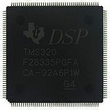回收TI芯片图片