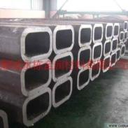 武汉方管厂图片