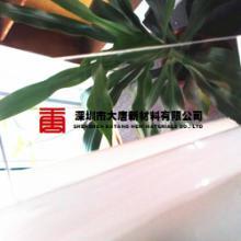 供应东莞PC透明板常平阳光板雨棚长安耐力板车棚厂家图片