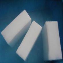 供应深圳哪有干冰/干冰哪里有卖/优质干冰销售批发