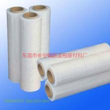 供应PE全新料缠绕膜-BOPP热封膜-PVC收缩膜-BOPP消光膜-BOPP光膜-全新料拉伸膜