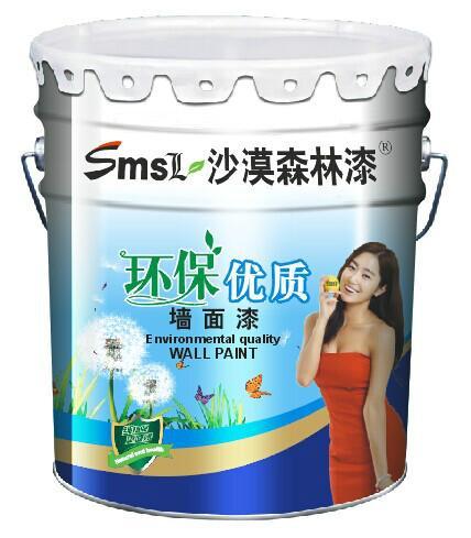供应用于涂刷的中国十大墙漆品牌