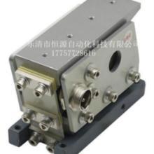 供应振动盘直线送料器厂家,振动盘直线送料器价格,振动盘直线送料器报价