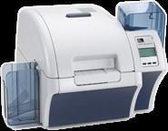 供应ZXPSeries8证卡打印机价格,ZXPSeries8证卡打印机厂家直供