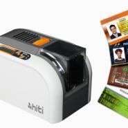 供应ic卡证卡打印机价格,ic卡证卡打印机厂家,ic卡证卡打印机批发优惠