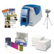 供应SP30Plus打印机价格,SP30Plus打印机厂家,SP30Plus打印机生产厂家