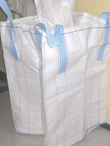 广东方型吨袋、厂家、批发、价格、定制电话【佛山市南海区盈联环保包装袋有限公司】