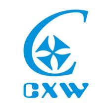 供应CX8517应 CX8517降压IC