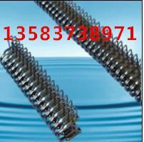 供应2000-2/AY系列连体式输送带扣批发