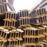 供应Q345BCD低合金工字钢