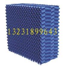 供应PVC填料供应商价格/填料直销价批发