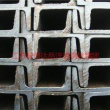供应天津槽钢供应批发