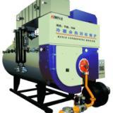 供应低氮氧蓄热冷凝式锅炉