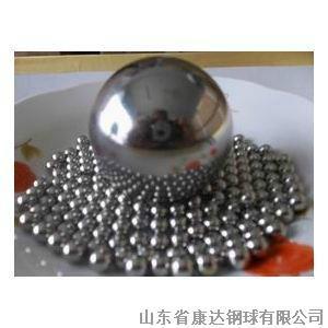 轴承钢球图片/轴承钢球样板图 (4)