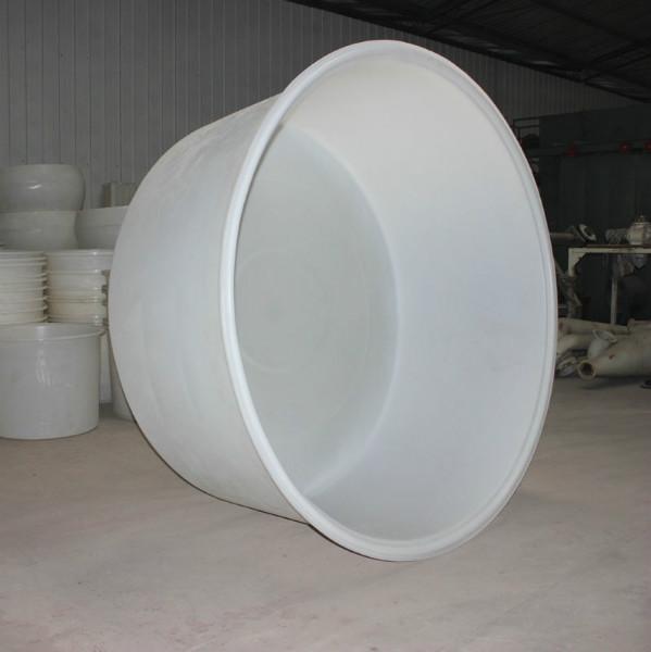 力加四川M1500L江油肥肠加厚报价桶加工、图鸡丝香菇图片