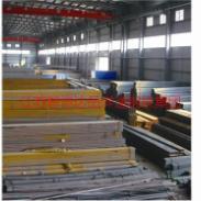 宁波槽钢现货供应图片