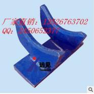 206S800/03型分链器图片