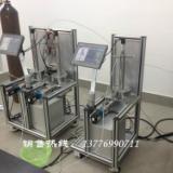 供应单双缸恒速恒压泵,计量泵,环压跟踪泵,智能计量泵