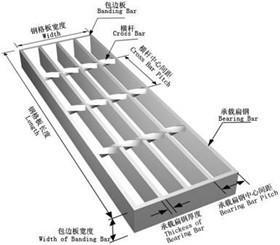 供应楼梯踏步板/304不锈钢踏步板