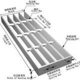 供应304不锈钢楼梯踏步板/镀锌踏板板