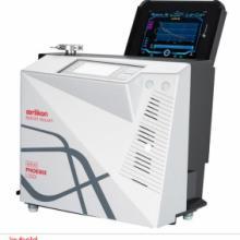 供应德国莱宝真空泵氦质谱检漏仪批发