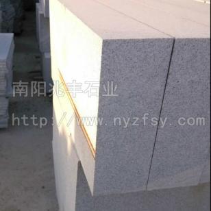 南阳兆丰石业产品介绍图片