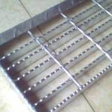 供应304不锈钢厂家直销格栅板/钢格板