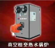 电热水压力锅炉多少钱图片