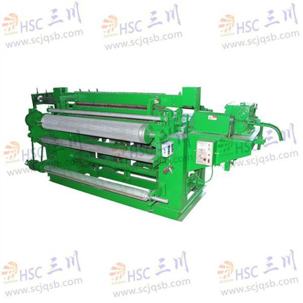 供应轻型电焊网机小型电焊网机