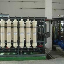 供应水处理分离膜研发批发应