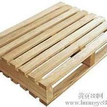 供应物流木托盘木托盘免熏蒸木托盘应
