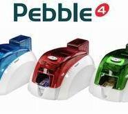 供应Pebble4证卡打印机供应Pebble4证卡打印机价格,Pebble4证卡打印机厂家,Pebble4证卡打印机