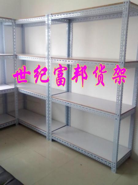 供应货架特价深圳货架厂家促销送货上门 深圳货架批发