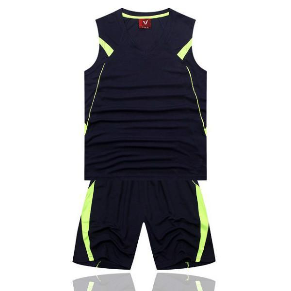 供应惠州篮球服套装男女团购定制篮球衣可印号码队名 图案logo图片图片