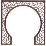 供应仿古纯实木门窗,仿古纯实木门窗批发