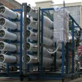 供应北京地区RO纯净水设备/纯净水设备厂家/纯净水供货/RO设备生产厂家