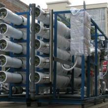 供应北京地区RO纯净水设备/纯净水设备厂家/纯净水供货/RO设备生产厂家批发