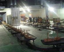 供应家具喷涂生产线/家具喷涂生产线厂家/家具喷涂生产线报价批发