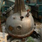 供应二手蒸发器价格