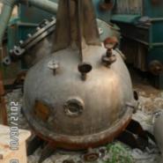 山东二手蒸发器价格图片