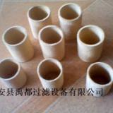 铜烧结滤芯广泛应用于气动