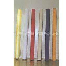 供应用于功能薄膜的无锡薄膜,PE膜,PEVA膜