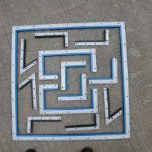 供应机床配件产品  机床配套产品厂家 制造机床配套产品 机床配套产品直销图片