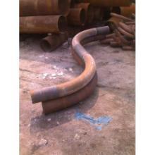 供应S型弯管-20#碳钢S型弯管规格-304不锈钢S型弯管报价-河北S型弯管优质供应商批发