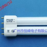 PL-L18W/10晒版灯管图片