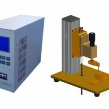 供应汽车电子零配件点焊机中频焊接设备批发